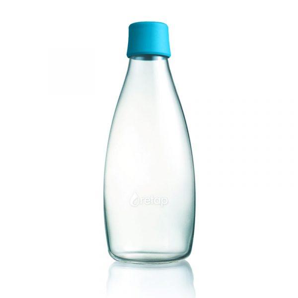 Retap Glasflasche