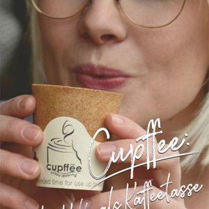 cupfee